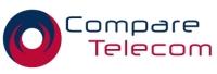 compare-telecom-logo-13.jpg