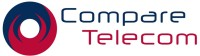 cropped-compare-telecom-logo_high-res-12.jpg