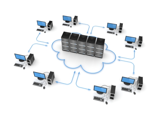 VoIP surpass other telephony services in their convenience, performance and cost-effectiveness.